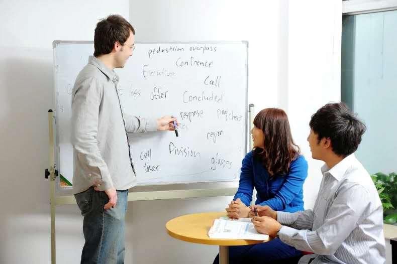 零基础怎么学习英语|英语培训|师大怎么样